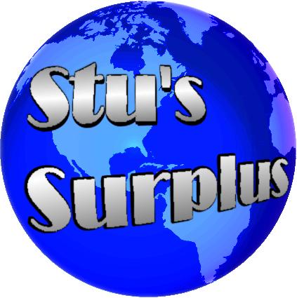 StuSurplus