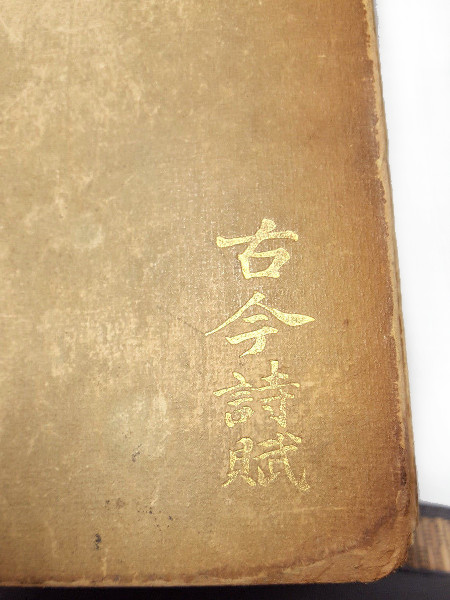 170 Chinese Poems as translated by Arthur Waley