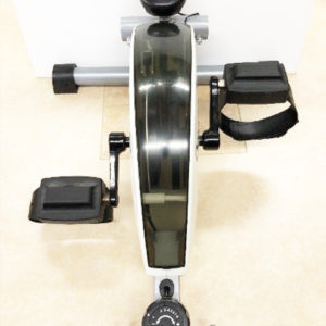 3D Innovations DeskCycle Under Desk Exercise Bike
